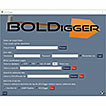 BOLDigger – a Python package to identify a ...