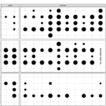 Metabarcoding of environmental samples ...